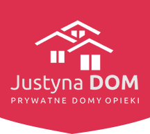 Justyna DOM